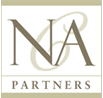 NCA Partners - Home