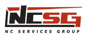 NC Services Group NCSG